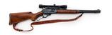 Marlin Model 336 Lever Action Carbine