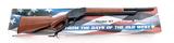 Interstate Arms Corp. (IAC) Model 87 Shotgun