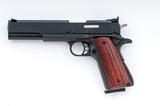 Springfield Armory Omega Semi-Auto Pistol