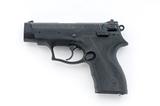 Star Ultra Star Semi-Automatic Pistol