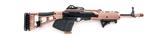 Hi-Point Model 4095 Semi-Automatic Carbine