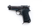 Beretta Model 1934 Semi-Automatic Pistol