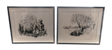 Josef Arens Prints