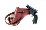 H&R MK VI Flare Pistol