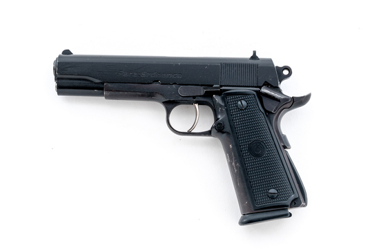 Para-Ordnance Model P16 LDA Semi-Auto Pistol