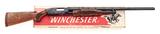 Winchester New Style Model 12 Pigeon Grade 1 Shotgun
