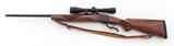 Ruger No. 1-B Single Shot Rifle