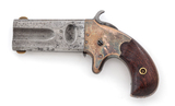 American Arms Co. O/U Derringer