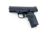 Steyr Model M9 Semi-Auto Pistol