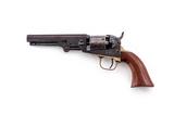 Civil War Colt Model 1849 Perc. Pocket Revolver