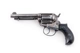 Colt Model 1877 ''Lightning'' Double Action Revolver