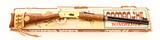 Winchester Model 94 Comanche Commemorative Carbine