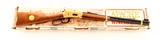 Winchester Model 94 Apache Commemorative Carbine