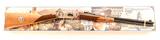 Winchester Model 94 Bat  Masterson Commemorative Carbine