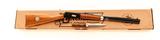 Winchester Model 94 Buffalo Bill Commemorative Carbine