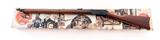 Winchester Model 94 NRA Centennial Commem. Rifle