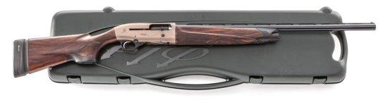 Beretta A400 Explor Semi-Automatic Shotgun