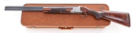 Bel. Browning Diana Grade Over/Under Shotgun
