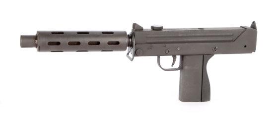 Cobray M-11/9 MM