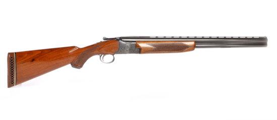 Winchester Model 101 in 12 Gauge