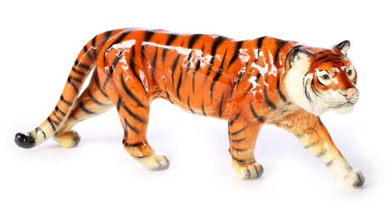 Goebel Bengal Tiger