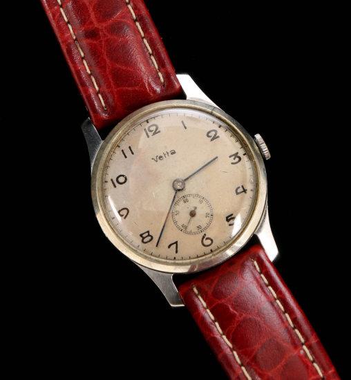 Vetta Wrist Watch