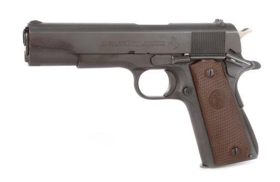 Colt Gov't. Model of 1911 in .45 ACP