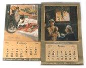 Railroad Memorabilia Auction