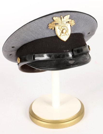 U.S. Military Academy Dress Hat
