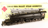 Model Railroad, Sports Cards and Coin Auction