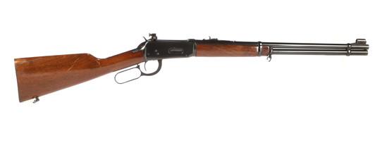 Winchester Pre-64 Model 94 in 30/30 Win.