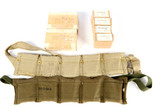 British 303 Ammunition