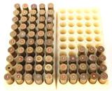 Brass Shotgun Cases (68)