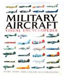Book: Military Aircraft
