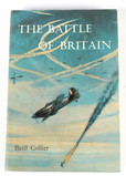 Book: The Battle of Britain