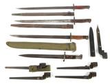 British Bayonets (9)