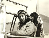 Glen L. Bowers, Military Service Collection