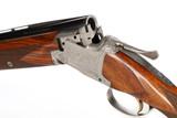 Browning Superposed Pigeon Grade in 20 Gauge