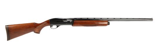 Remington Model 11-87 Premier in 12 Gauge