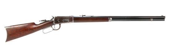 Winchester Model 1894 in .32/.40 WCF