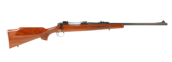 Remington Model 700 ADL in 30/06 Gov't.