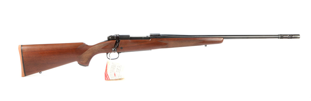 Winchester Model 70 Classic Sporter in 270 Win.