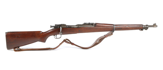 Remington Model 1903 in 30/06