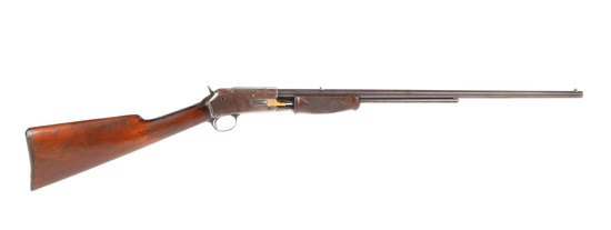 Colt Lightning Small Frame Rifle in .22 Caliber