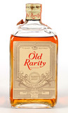 Old Rarity Blended Scotch Whiskey - 1 Bottle - Local Pickup Only