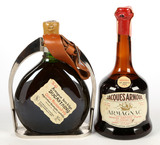 Armagnac - 2 Bottles - Local Pickup Only