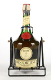 Benedictine Liqueur with metal stand - 1 Bottle - Local Pickup Only