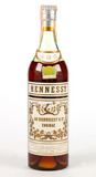 JAS Hennessy 3 Star Cognac - 1 Bottle - Local Pickup Only