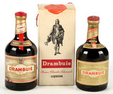 Drambuie - 3 Bottles - Local Pickup Only