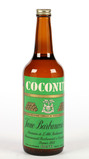 Jane Barbancourt Coconut Rum Liqueur - 1 Bottle - Local Pickup Only